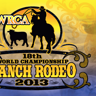 Get Tickets to the 18th World Championship Ranch Rodeo presented by the Working Ranch Cowboys Association and Bud Light, Featured Image